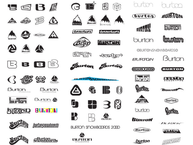 snowboard brand logos wwwimgkidcom the image kid has it